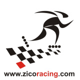 http://www.zicoracing.com/